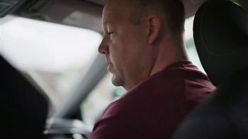 Nationwide Insurance TV Spot, 'That's Why There's Nationwide' Featuring Jill Scott - Thumbnail 5