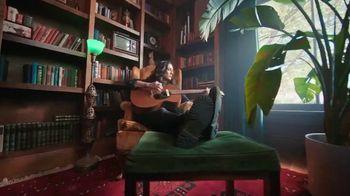 NerdWallet TV Spot, 'New Money Goals: Recording Studio' - Thumbnail 1