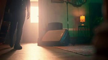 NerdWallet TV Spot, 'New Money Goals: Recording Studio' - Thumbnail 4