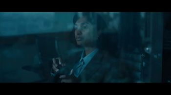 Upwork TV Spot, 'Skill Up: Up We Go' - Thumbnail 2