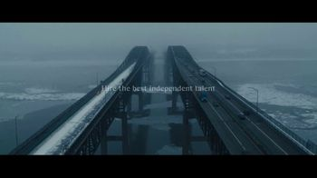 Upwork TV Spot, 'Skill Up: Up We Go' - Thumbnail 8