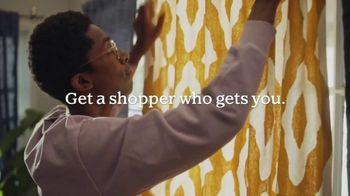 Shipt TV Spot, 'A Shopper Who Gets You: Cat' - Thumbnail 10