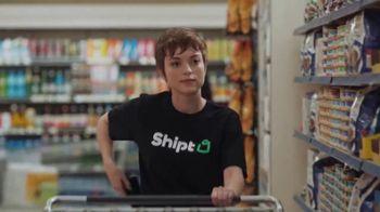 Shipt TV Spot, 'A Shopper Who Gets You: Cat' - Thumbnail 2