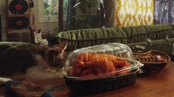 Shipt TV Spot, 'A Shopper Who Gets You: Cat' - Thumbnail 7
