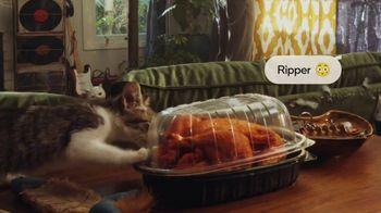 Shipt TV Spot, 'A Shopper Who Gets You: Cat' - Thumbnail 8