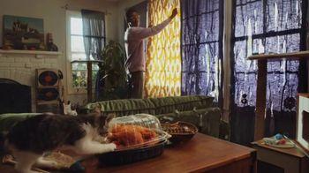 Shipt TV Spot, 'A Shopper Who Gets You: Cat' - Thumbnail 9