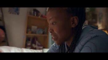 New Balance TV Spot, 'We Got Now: Basketball' - Thumbnail 3