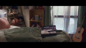 New Balance TV Spot, 'We Got Now: Basketball' - Thumbnail 5