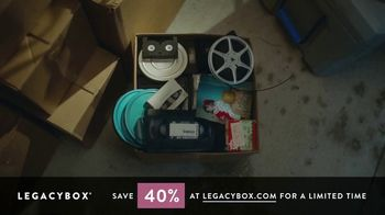 Leaking Attic: Save 40% Off thumbnail