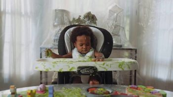 Shipt TV Spot, 'A Shopper Who Gets You: Baby Food'