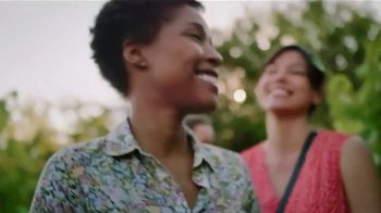 Illinois Office of Tourism TV Spot, 'Outdoors: Time for Me to Drive' - Thumbnail 4
