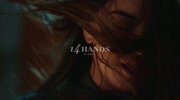 14 Hands Winery TV Spot, 'Drummer' - Thumbnail 2