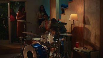 14 Hands Winery TV Spot, 'Drummer' - Thumbnail 7