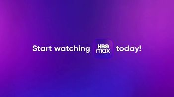 HBO Max TV Spot, 'DIRECTV: Give the People What They Want: Watch HBO Max' - Thumbnail 9