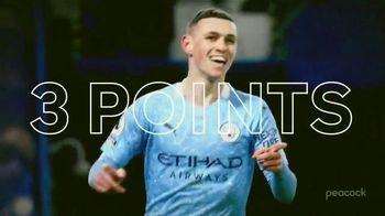 Peacock TV TV Spot, 'Premier League' - Thumbnail 6