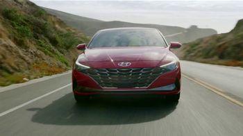 Hyundai Air & Sea Show Sales Event TV Spot, 'Memorial Day Weekend: Celebrating Now' [T2] - Thumbnail 1