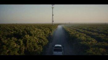 Verizon 5G TV Spot, '5G Built Right: Network Mission' - Thumbnail 1