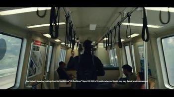 Verizon 5G TV Spot, '5G Built Right: Network Mission' - Thumbnail 4