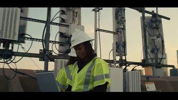 Verizon 5G TV Spot, '5G Built Right: Network Mission' - Thumbnail 8