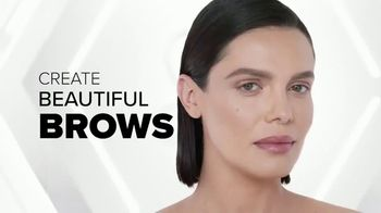 Anastasia Beverly Hills TV Spot, 'First Name in Brows: Three Piece Kit and Two Free Gifts' - Thumbnail 1
