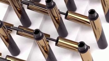 Anastasia Beverly Hills TV Spot, 'First Name in Brows: Three Piece Kit and Two Free Gifts' - Thumbnail 10