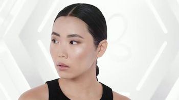 Anastasia Beverly Hills TV Spot, 'First Name in Brows: Three Piece Kit and Two Free Gifts' - Thumbnail 2