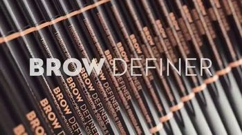 Anastasia Beverly Hills TV Spot, 'First Name in Brows: Three Piece Kit and Two Free Gifts' - Thumbnail 6