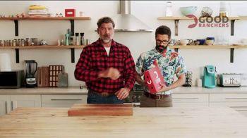 Good Ranchers TV Spot, 'Jack' - Thumbnail 2