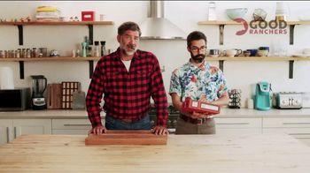 Good Ranchers TV Spot, 'Jack' - Thumbnail 4
