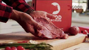 Good Ranchers TV Spot, 'Jack' - Thumbnail 6