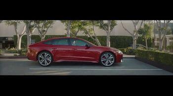 Audi TV Spot, 'Pura aventura' [Spanish] [T2] - Thumbnail 6