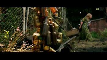 A Quiet Place Part II - Alternate Trailer 21
