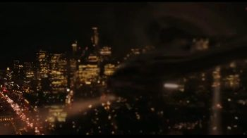 Venom: Let There Be Carnage - Alternate Trailer 1