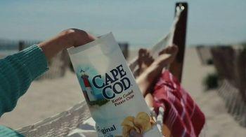 Cape Cod Chips TV Spot, 'Nothing Else Like It' - Thumbnail 1