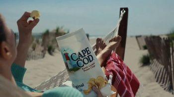 Cape Cod Chips TV Spot, 'Nothing Else Like It' - Thumbnail 4