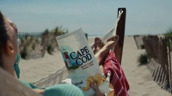 Cape Cod Chips TV Spot, 'Nothing Else Like It' - Thumbnail 5