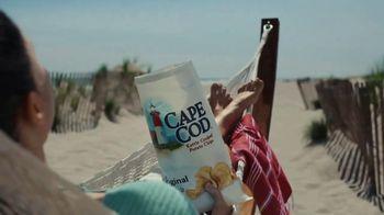 Cape Cod Chips TV Spot, 'Nothing Else Like It' - Thumbnail 6