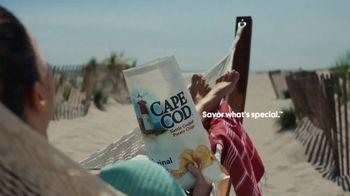 Cape Cod Chips TV Spot, 'Nothing Else Like It' - Thumbnail 7