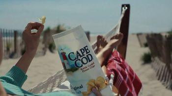 Cape Cod Chips TV Spot, 'Nothing Else Like It'
