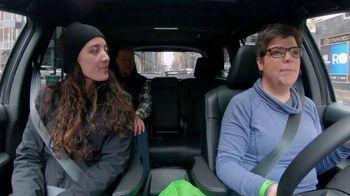 Honda Passport TV Spot, 'Test Drive Today' [T2] - Thumbnail 1