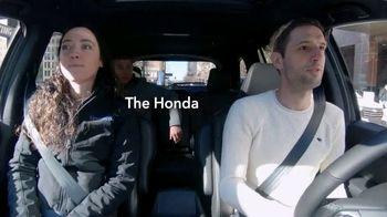 Honda Passport TV Spot, 'Test Drive Today' [T2] - Thumbnail 7