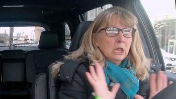 Honda Passport TV Spot, 'Test Drive Today' [T2] - Thumbnail 8
