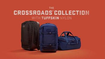YETI Crossroads Collection TV Spot, 'Expedition Grade' - Thumbnail 2