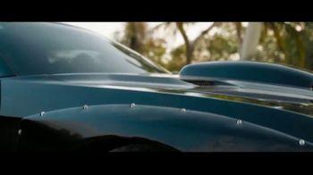 F9 - Alternate Trailer 17