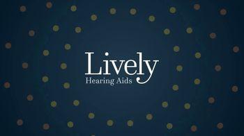 Listen Lively TV Spot, 'High Quality Convenient Care' - Thumbnail 3