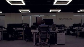 Barracuda Networks TV Spot, 'Security Solutions: Leading the Charge' - Thumbnail 3