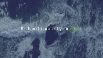 Barracuda Networks TV Spot, 'Security Solutions: Leading the Charge' - Thumbnail 6