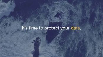 Barracuda Networks TV Spot, 'Security Solutions: Leading the Charge' - Thumbnail 7