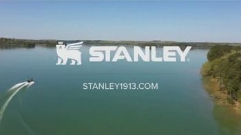 Stanley PMI TV Spot, 'The Days You Live For' - Thumbnail 8