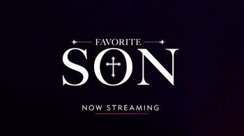 BET+ TV Spot, 'Favorite Son' - Thumbnail 8